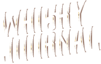 Whisky Journal